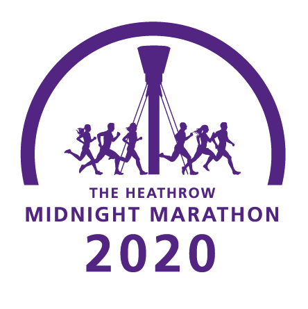 Heathrow Midnight Marathon